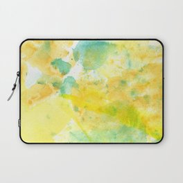 Color of the Kid Laptop Sleeve