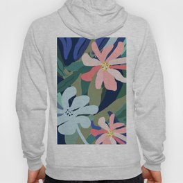 The Sweetest Thing Hoody