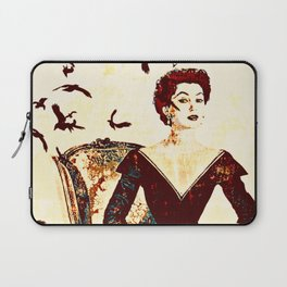 RUBY TUESDAY Laptop Sleeve