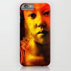 Even in Dreams Slim Case iPhone 6s