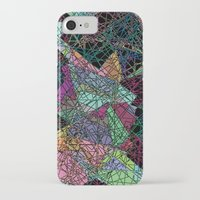 maps iPhone & iPod Cases featuring Maps by Hipsterdirtbag