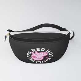 Hot Fanny Pack