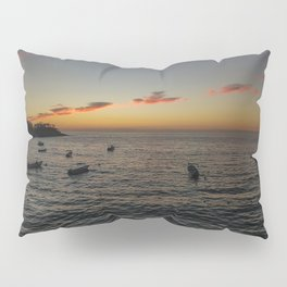 The perfect moment Pillow Sham