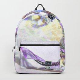 Heart of Glass Backpack