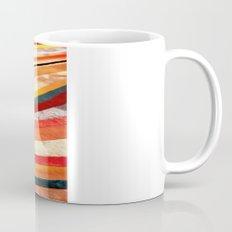 Slow Roll - Vivido Series Mug
