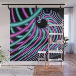 math is beautiful -35- Wall Mural