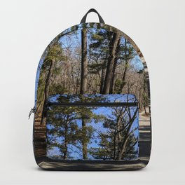 Path to Freedom Backpack
