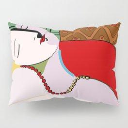 Picasso - The Dream Pillow Sham