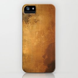 The Spark iPhone Case