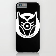 Style-A-Cons Slim Case iPhone 6s
