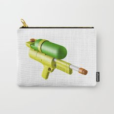 Water Gun Carry-All Pouch