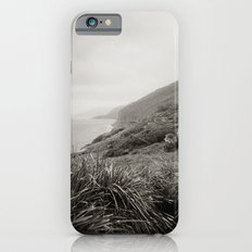 { the earth we walk on } iPhone 6s Slim Case