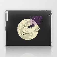 Full Moon #2 Laptop & iPad Skin