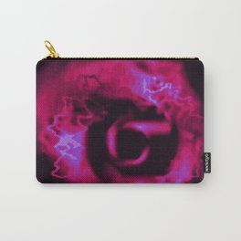 Psychedelica Chroma XXX Carry-All Pouch