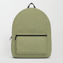 VERSUS Backpack