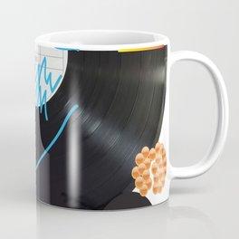 Soundman Coffee Mug