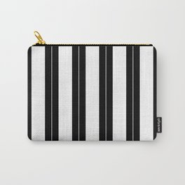 Juventus 2017 Carry-All Pouch