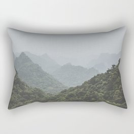 Ha Long Bay II Rectangular Pillow
