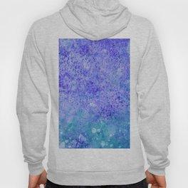 Abstract No. 407 Hoody