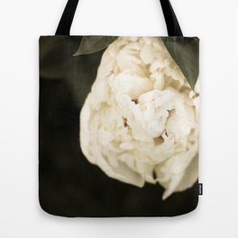 This Year's Love Tote Bag