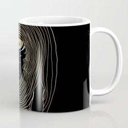 Mesmerize Coffee Mug