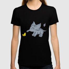 Ducky Buddy T-shirt