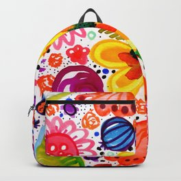 calypsooo Backpack