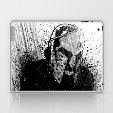 The Gladiator Laptop & iPad Skin