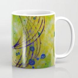 Rotation Coffee Mug