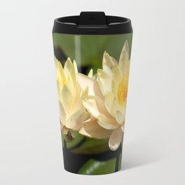 Longwood Gardens - Spring Series 281 Travel Mug