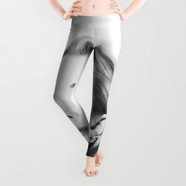 Grace Kelly Leggings