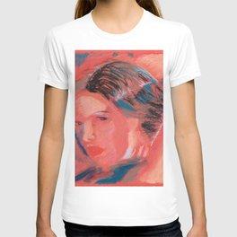 Chouchou 1 T-shirt