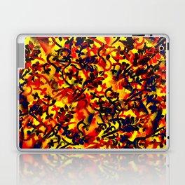 Primary Laptop & iPad Skin