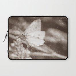 Butter Soft Laptop Sleeve