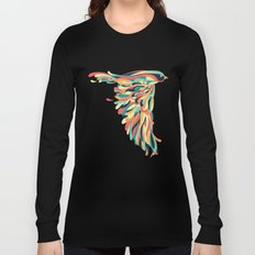 Downstroke Long Sleeve T-shirt