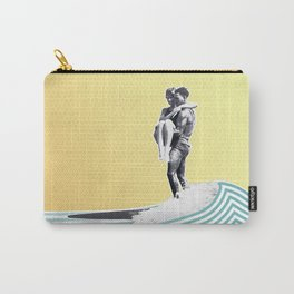 Surf Date Carry-All Pouch