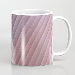 Diesel Coffee Mug