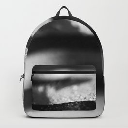 Shadow Stitch Backpack
