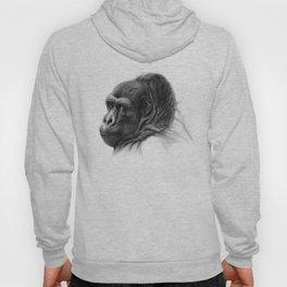 Gorilla G038b schukina Hoody