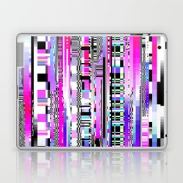 Glitch Ver.3 Laptop & iPad Skin