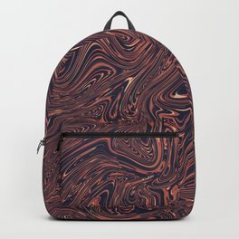 Liquid 2 Backpack