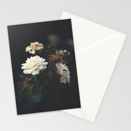 You're the One I Dream About Stationery Cards