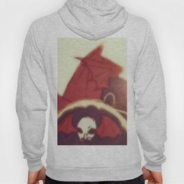 Nightlord Hoody