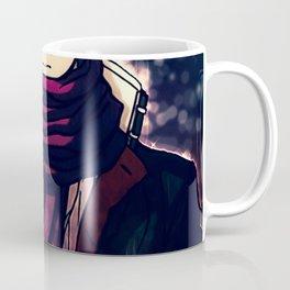 Danganronpa   Gundham Tanaka Coffee Mug