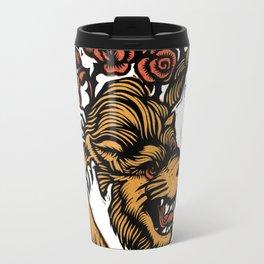 Tam Lin Travel Mug