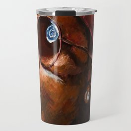 Big Boi Travel Mug