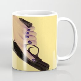 Gunning for you Coffee Mug