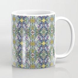 Starseed Coffee Mug