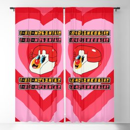 1-800-HOTLINEBLING-PPG Blackout Curtain