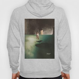 Wandering Online for 160 Years Hoody